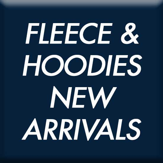 Fleece & Hoodies