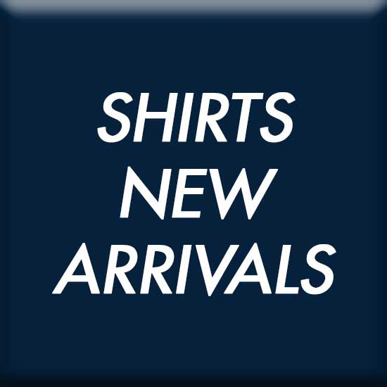 Shirts New Arrivals