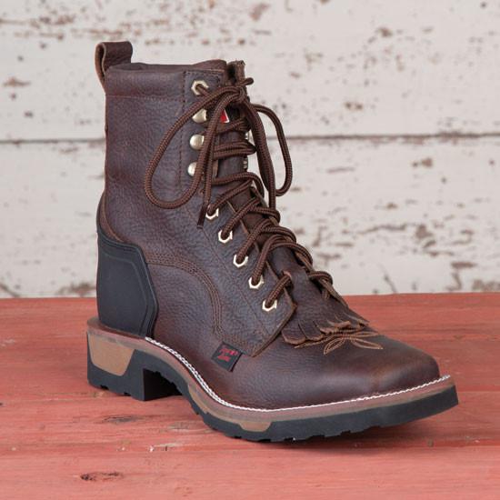 Men's Western Cowboy Boots