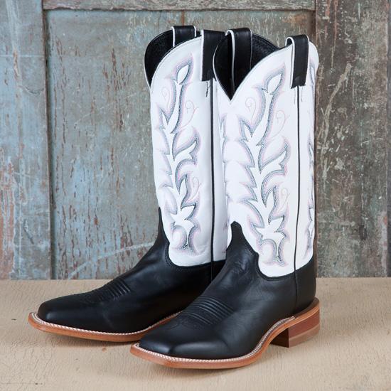 944c0f62c8b Justin Bent Rail Boots Mens - Page 2 - ski boot stiffness