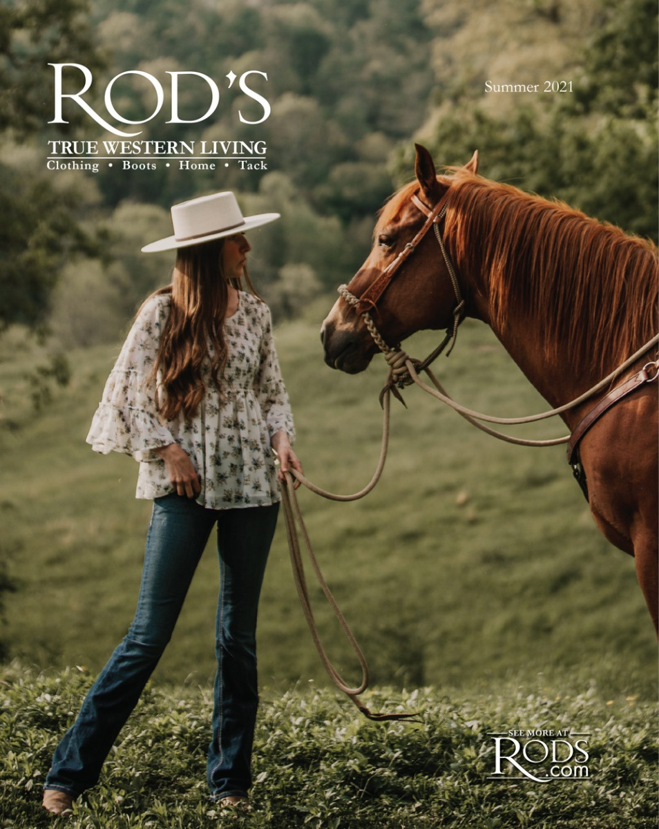 Rods_FASHION_Catalog_SU21