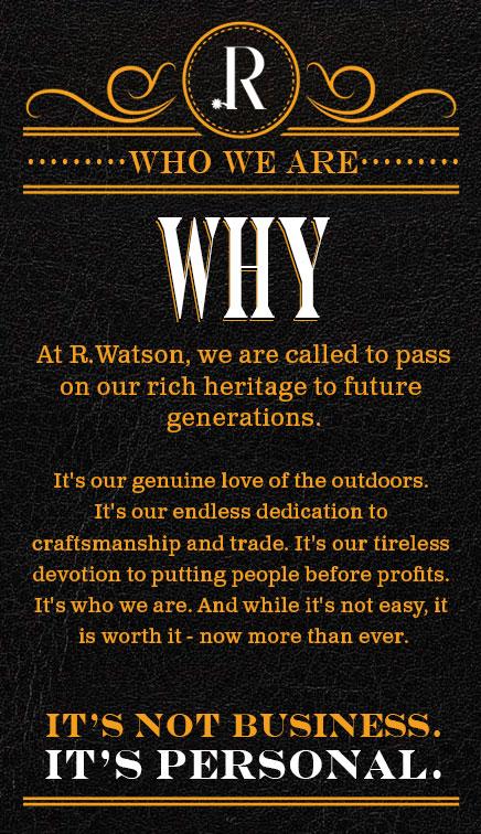 WhoWeAre_WHY_RWatson_2